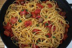 Spaghetti veloce con pomodorini e acciughe Spaghetti veloce con pomodorini e acciughe Spaghetti veloce con pomodorini e acciughe Spaghetti veloce con pomodorini e acciughe Spaghetti veloce con pomodorini e acciughe Spaghetti veloce con pomodorini e acciughe Spaghetti veloce con pomodorini e acciughe Spaghetti veloce con pomodorini e acciughe Spaghetti veloce con pomodorini e acciughe