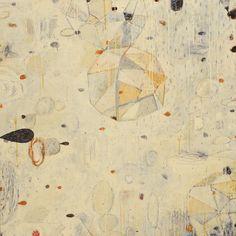 Karan Ruhlen Gallery -paintingbyKevin Tolman