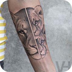 tattoodo on Picoji Posts Videos & Stories s designs # tattoo ideen Mutterschaft Tattoos, Mama Tattoos, Baby Name Tattoos, Dope Tattoos, Family Tattoos, Unique Tattoos, Body Art Tattoos, Sleeve Tattoos, Tattos