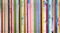 Kan ik je helpen?—Welkom in mijn kleine tuin van Heden, waarin je mijn literaire buitelingen vindt die ik maak in en rond de taalvijvertjes, de woordenstruiken en de letterbomen. Via Uitgeverij Pigmalion probeer ik mijn poëzie op een eigenzinnige manier uit te geven, los van een commerciële uitgeverij, waardoor ik makkelijker eens buiten de lijntjes kan kleuren en er iets speciaals van maken.