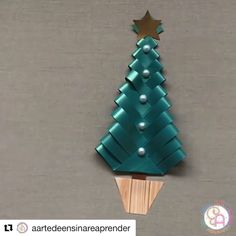 Christmas Activities Videos With Boyfriend Christmas Crafts For Kids To Make, Christmas Paper Crafts, Christmas Activities, Simple Christmas, Christmas Diy, Christmas Decorations, Christmas Ornaments, New Year Diy, Presents For Boyfriend