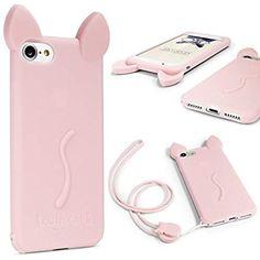 b3c844e684ec48 Die 16 besten Bilder von handyhüllen | Phone cases, Phone cases ...