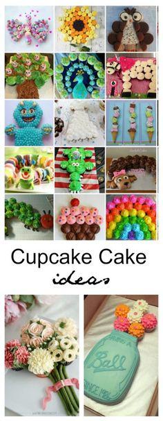 Cupcake-Cake-Ideas-Pin