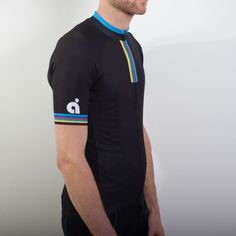 shirt-1-16