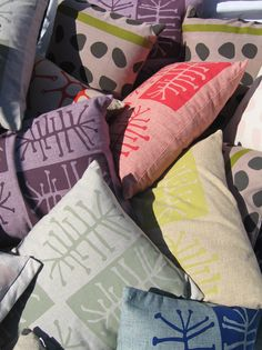 Fabric Printing 7 session classes Rozelle $255