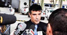 RS Notícias: Ministério Público de SP pede prisão de Lula em ca...