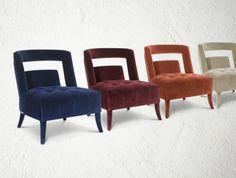 Les plus beaux fauteuils pour votre chambre http://magasinsdeco.fr/les-plus-beaux-fauteuils-pour-votre-chambre/