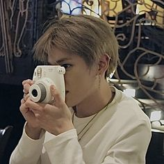 Lee Taeyong, Cute Icons, Nct 127, Ulzzang, Kpop, Bulgarian, Angel, Quote, Journal