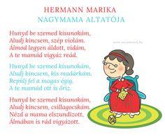 Altató gyermekvers :) Mom Day, Baby, Newborns, Infant, Baby Baby, Doll, Infants, Kid, Child