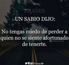 Imágenes sad para gente sad :'v frases - Rebel Without Applause The Words, More Than Words, Favorite Quotes, Best Quotes, Love Quotes, Ex Amor, Quotes En Espanol, Quotes About Moving On, Spanish Quotes