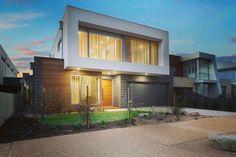Bay Vista Mount Martha.  Designed by Little Brick Studio built by AMJ Constructions  #littlebrickstudio #morningtonpeninsula #amjconstruction  - - - - - - - - - - - #designer #interiordesign #art #interior #architecture #buildingdesign #design #construction #homedesign #lifestyle #style #decorating #urban #building #architexture #homedecor #home #decor #decoration #realestate #luxury #homes #property #designer #architects #designinspo  #mornington