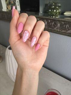 Indigo nails lolita my own