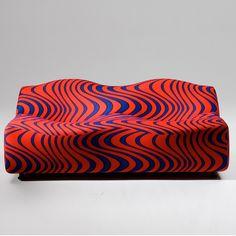 Artifort - KE-ZU Furniture | residential and contract furniture | Sydney, Australia