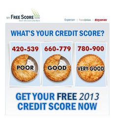 Coupons,Deals,Samples,Games, Freebies and Free Credit Score, Free Credit Report, Best Funny Videos, Scores, Ethnic Recipes, Coupons, Games, Food, Shopping