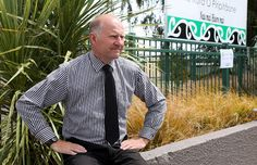 Parata shocked principals by moving forward the date for the proposed closures and mergers to next year. Schools had previously been told they would have at least two years to plan for the changes.    Parata said the dates had been brought forward to provide certainty for pupils, parents, staff and the wider community