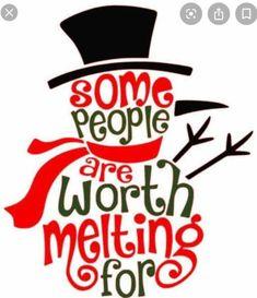 Christmas Vinyl, Christmas Projects, Christmas Shirts, Merry Christmas, Christmas Graphics, Christmas Ideas, Xmas Shirts, Christmas Snowman, Christmas Inspiration