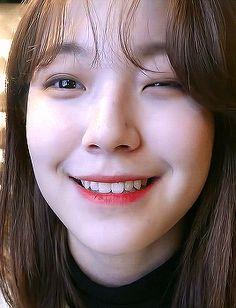 My Pocket, Cute Korean, Face Claims, Kpop Girls, Idol, Celebs