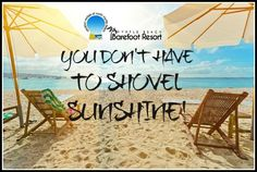 Just wanted to send out this reminder. Book your #getaway now! #MyrtleBeach #Vacation