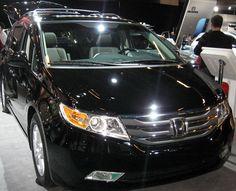 Dengan adanya fasilitas seperti kredit Honda Odyssey Tangerang ini tentu saja nantinya akan lebih mempermudah Anda di dalam mendapatkan mobil impian yang mana memiliki kesan mewah dan juga gagah.