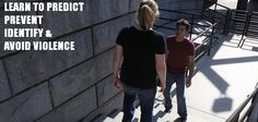 Women's Self Defense- free online course