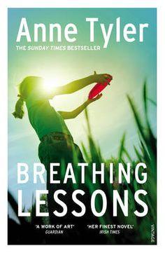 Breathing Lessons (Winner 1989)