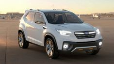 The new crossover suffers complete redesign and is similar to its predecessor, which base model originates from 2014. New line up for 2019 Subaru Forester will be good shape from outdoors however entirely from inside. Spy shots are validating all news and we are very excited to show some verify...