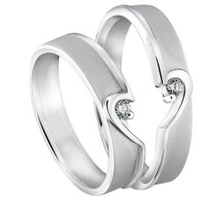 119 Best Cheap Wedding Rings Images Cheap Wedding Rings