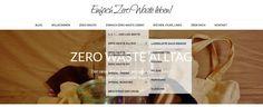 Unverpackt Laden Liste Deutschland, Österreich, Schweiz, Online, ZeroWaste, müllfrei, plastikfrei (c) www.einfachzerowasteleben.de