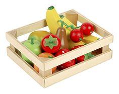 Tidlo T-0131 - Kiste mit Obst, Spielwaren Unbekannt https://www.amazon.de/dp/B004NSUGWM/ref=cm_sw_r_pi_dp_x_9JoNybD58AYY0