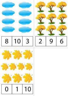 12115579_767711916670978_270825271109465420_n.jpg (571×807)