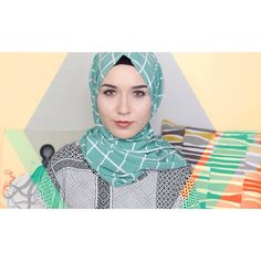 Hey beauties it's been a while since ive been doing fashion/beauty Blogger/Youtuber shoutouts It's just i haven't had time to search for them so From now on if you want to be Featured on My IG page you need to Hashtag #Nabiilabee and thats how i'll reposting from now on  #nabiilabee #hijab #grid #ootd #pastels #monochrome