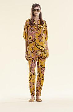 Gucci - abbigliamento donna