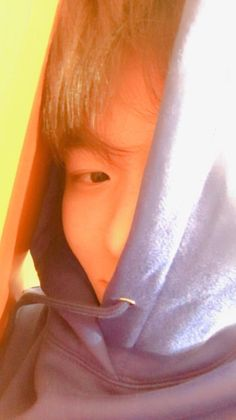 Insta Update TnT #Baekhyun #BabyB https://presentbaby.com