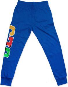 Youth Trousers Boy for Teen Girls WYZVK22 Irish Skull St Patricks Day Soft//Cozy Sweatpants