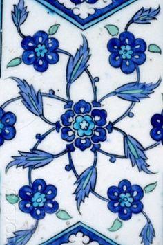 Good Pinterest Tile Board: http://www.pinterest.com/anamariamiragai/azul-ejaria/