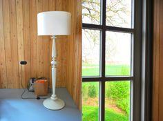 Farm lodge in Twente