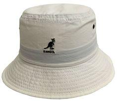 Kangol Sport Bucket