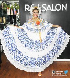 R&J SALON @rjsalon_ Make up and hair PREVIA CITA 394 8158 / 59 @jkharyn @rodolfoalexander BETHANIA. CAMINO REAL