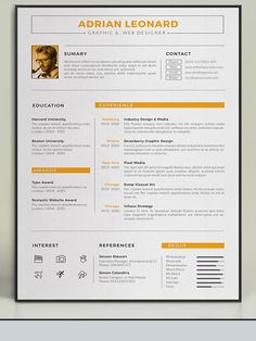 70 best resume objective images on pinterest in 2018 resume