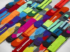 Nike Hyper Elite Basketball Socks - SneakerNews.com