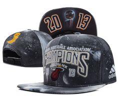 NBA new season gift - Miami heat logo snapback hats - Big Discount Rate ING af3b9bafe5b
