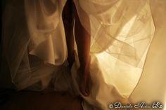 Chiara & Paolo // la loro storia d'amore la trovate qui =>http://www.ardiriphotowedding.com/chiara-paolo/