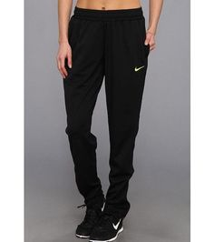 pants joggers girls tumblr outfit tumblr tumblr girl comfortable comfy cool athletic athleticwear hippie hipster outfit style sweatspants trendy