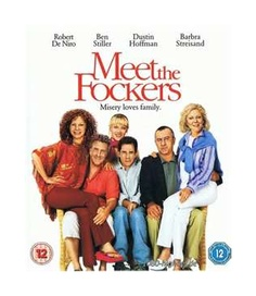 songs from meet the fockers soundtrack