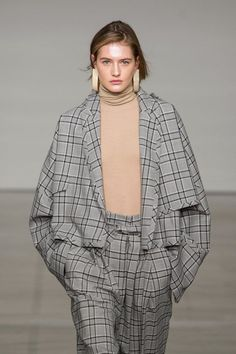 3ebc67dd Top 10 Fashion Trends to follow this Autumn - A fresh vibe of grown-up