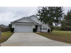 1702 Minnow Court, Kissimmee FL: 3 bedroom, 2 bathroom Single Family residence built in 2005.  See photos and more homes for sale at https://www.ziprealty.com/property/1702-MINNOW-CT-KISSIMMEE-FL-34759/21870505/detail?utm_source=pinterest&utm_medium=social&utm_content=home