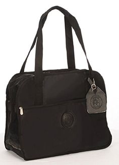 Sherpa 43231 Tote Around Town Pet Carrier, Medium, Black with Black Trim >>> Read more at the affiliate link Amazon.com on image.