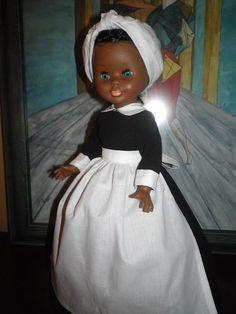 St Clare's, Nancy Doll, Barbie, Antique Dolls, Retro, Nostalgia, Home, Doll Dresses, Doll Clothes