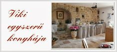 Viki Egyszerű Konyhája Tupperware, Home Decor, Mascarpone, Decoration Home, Room Decor, Tub, Home Interior Design, Home Decoration, Interior Design