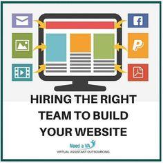 Need A VA - Virtual Assistants Philippines Virtual Assistant, Productivity, Philippines